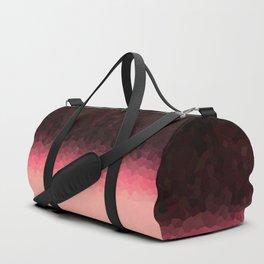 Falling Horizon Duffle Bag