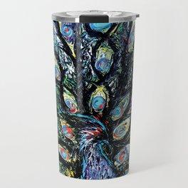 Nola Travel Mug