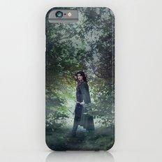 Bellona II Slim Case iPhone 6s