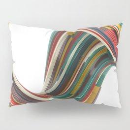 Spark Pillow Sham