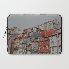 Charming Colours Laptop Sleeve