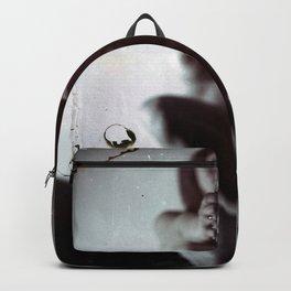 Bang Bang Backpack