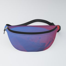 62719 Fanny Pack