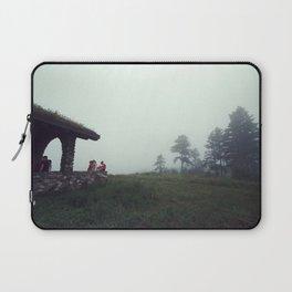 217//365 Laptop Sleeve