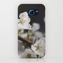 Hey, Spring! iPhone Case