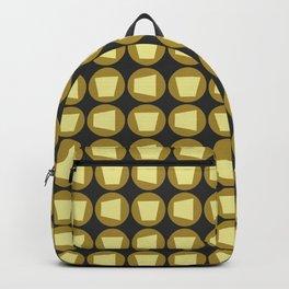 MCM Kop Backpack