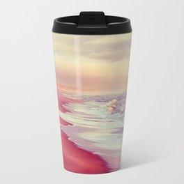 DREAM BEACH Travel Mug
