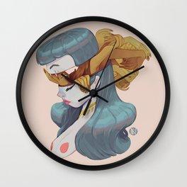 Hands, Headache's Colelction Wall Clock