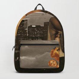 NOIR Backpack