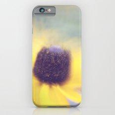 Softly II iPhone 6s Slim Case