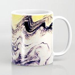 Strength (Waves) Coffee Mug