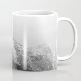 Ausseer Berge I Coffee Mug