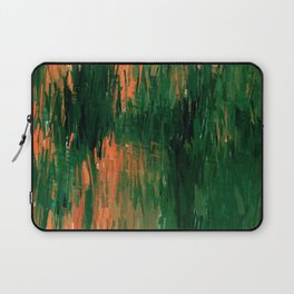 Thickly Allergic Laptop Sleeve