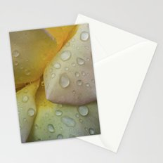The Beauty of Life Stationery Cards