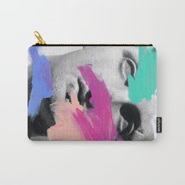 Composition 701 Carry-All Pouch