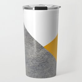 Some new Contrast! Travel Mug