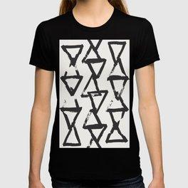 Interact T-shirt