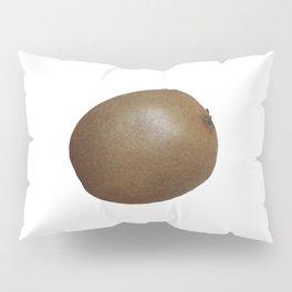 Kiwi Solo Pillow Sham