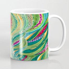 efflorescent #15.1 Coffee Mug