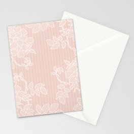SHADE OF PALE Stationery Cards