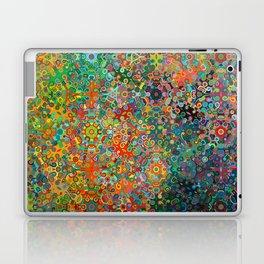 Mindflow Laptop & iPad Skin