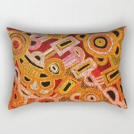 Dream n°3 Rectangular Pillow