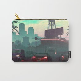Vice City Carry-All Pouch