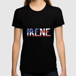 Irene T-shirt