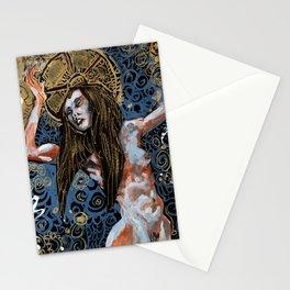 GKstudy1 Stationery Cards