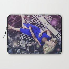Fairytale Junkie Laptop Sleeve