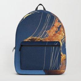 Underwater Wonder Backpack