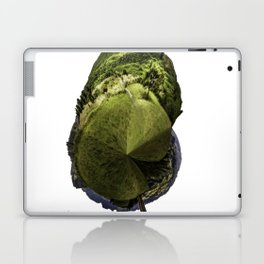 I Topped the Topping Laptop & iPad Skin