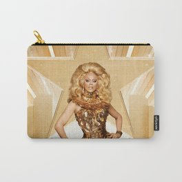 Call Me Mother. Carry-All Pouch
