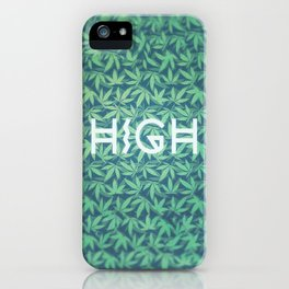 reputable site 5336c a0c75 Political iPhone Cases | Society6