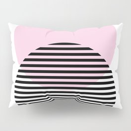 My two personalities Pillow Sham