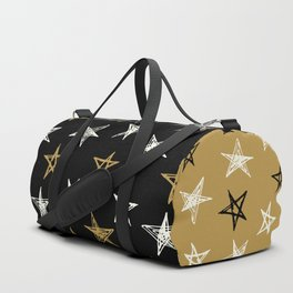 Believe in your dreams Duffle Bag