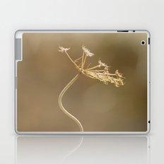 Natural curves Laptop & iPad Skin