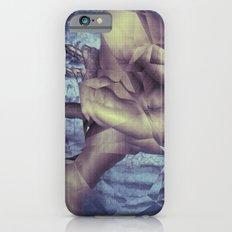 elevate iPhone 6s Slim Case