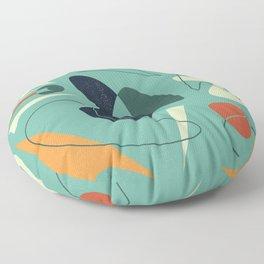 Futuna Floor Pillow