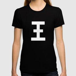 "Iwa-chan's ""King"" Tank Top Design - Haikyuu T-shirt"