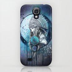 Dreamcatcher Slim Case Galaxy S4