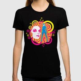 Acid Trip II T-shirt