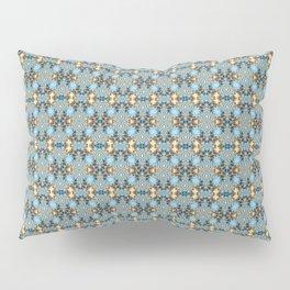 FacPatten #7 Pillow Sham