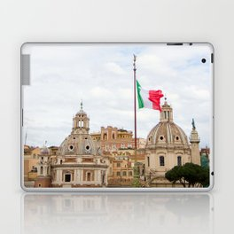 Sulpicia I Laptop & iPad Skin
