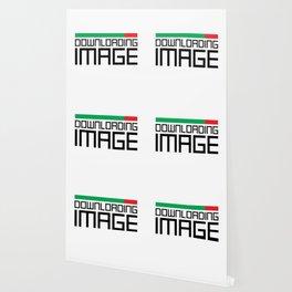 Downloading Image Wallpaper