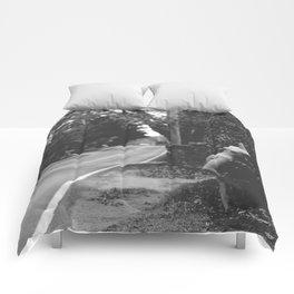 Willow Street Comforters