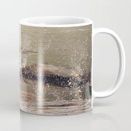 Coastal Spritz Coffee Mug