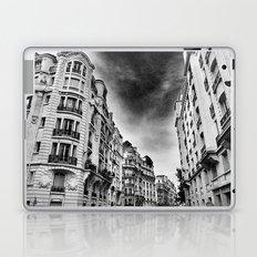 PFP#7239 Laptop & iPad Skin