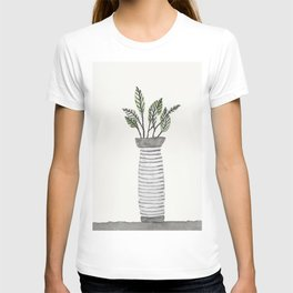 Vase 3 T-shirt