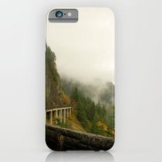 Curvature  Slim Case iPhone 6s